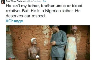 osinbajo-father