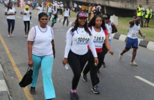 Lagos-mara